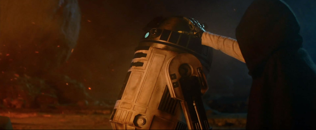 star-wars-7-force-awakens-trailer-screengrab-4