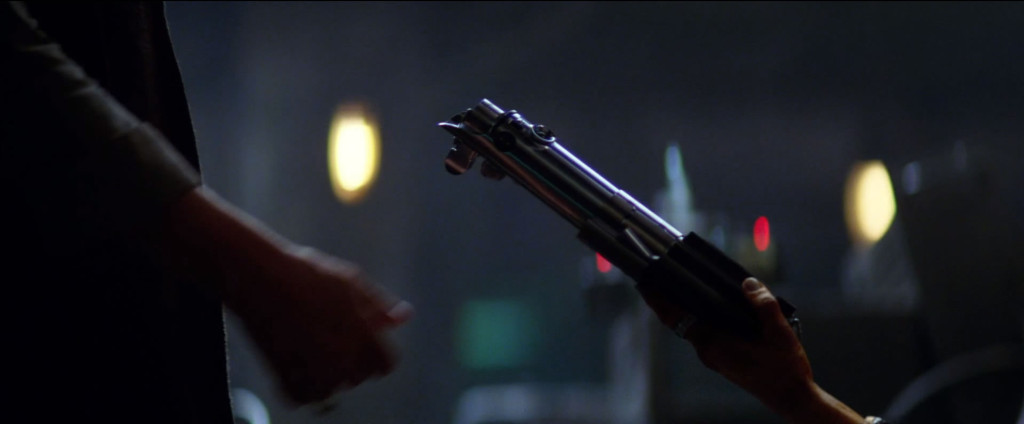 star-wars-7-force-awakens-trailer-screengrab-5 (1)