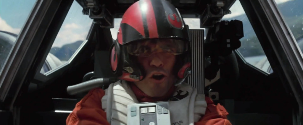 star-wars-7-force-awakens-trailer-screengrab-7