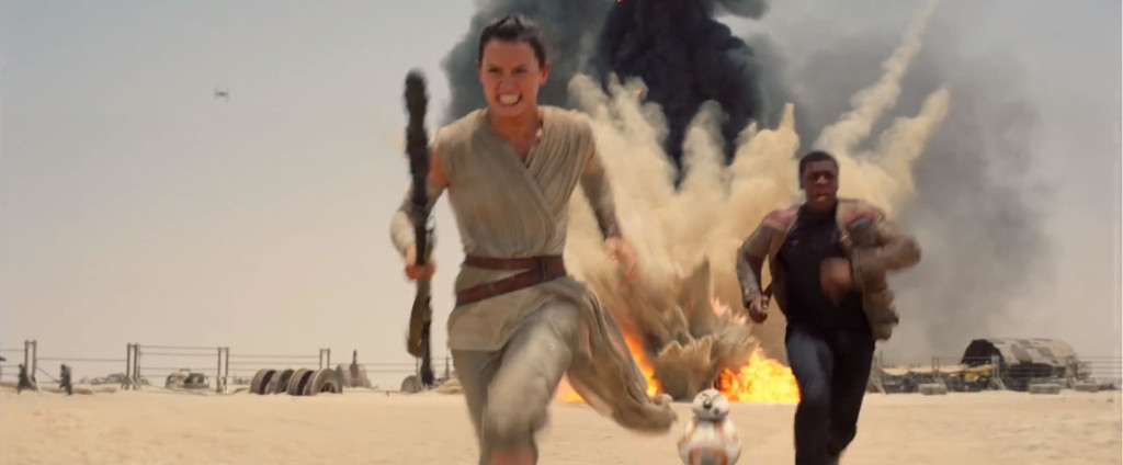 star-wars-7-force-awakens-trailer-screengrab-8