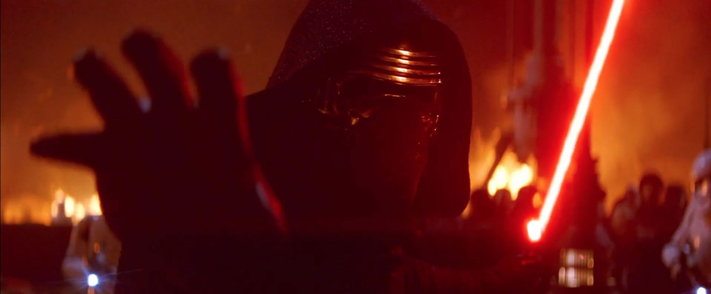 star-wars-7-force-awakens-trailer-screengrab-9