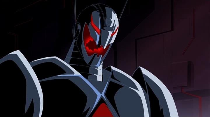 ultron next avengers