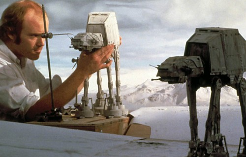 Making-of-Empire-Strikes-Back