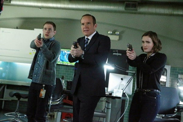 agents of shield 2x21 22