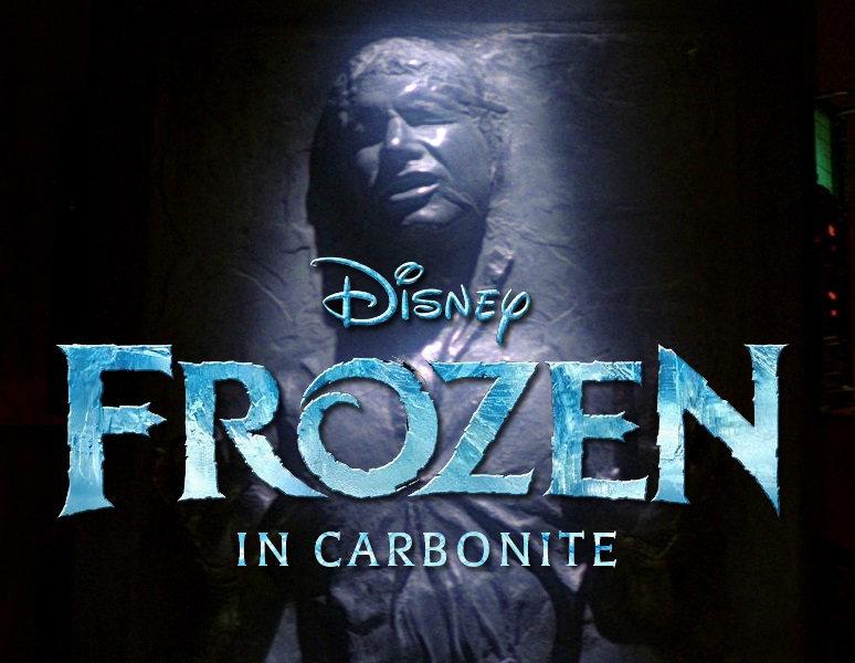 fozen-in-carbonite