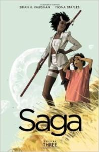 saga v 3 cover