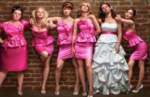 bridesmaids-movie-2011
