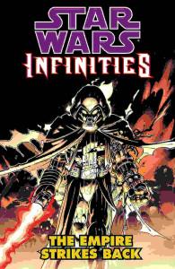 sw infinities esb cover