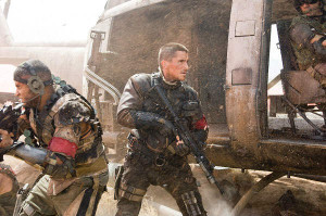 terminator salvation im des
