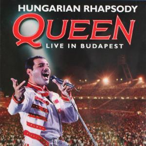 Hungarian_rapsody_blu_ray