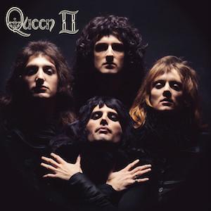 Queen II albu critica musica