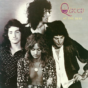 Queen_At_The_Beeb