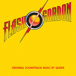 Queen_Flash_Gordon