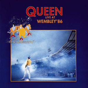 Queen_Live_At_Wembley_'86