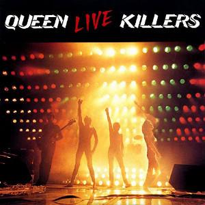 Queen_Live_Killers