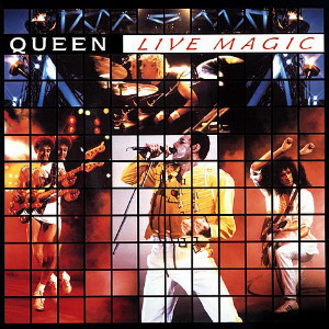 Queen_Live_Magic