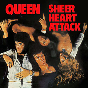 Queen_Sheer_Heart_Attack musica album critica