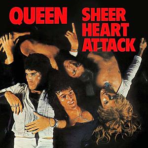 Queen_Sheer_Heart_Attack musica album critica
