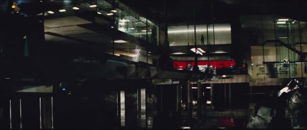 batman-vs-superman-trailer-image-13-600x254 (1)