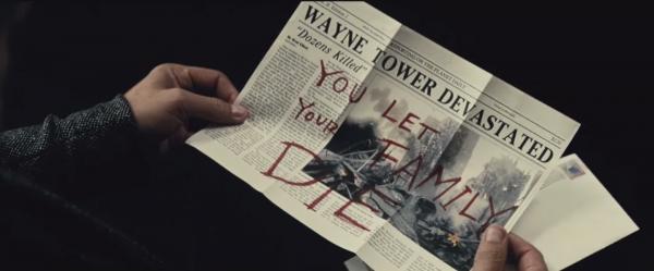 batman-vs-superman-trailer-image-14-600x249