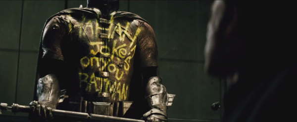 batman-vs-superman-trailer-image-33-600x248