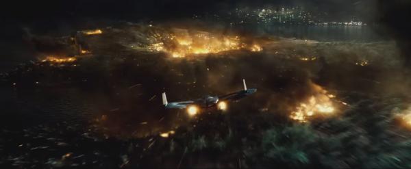 batman-vs-superman-trailer-image-39-600x247