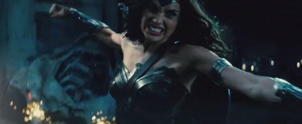 batman-vs-superman-trailer-image-41-600x248
