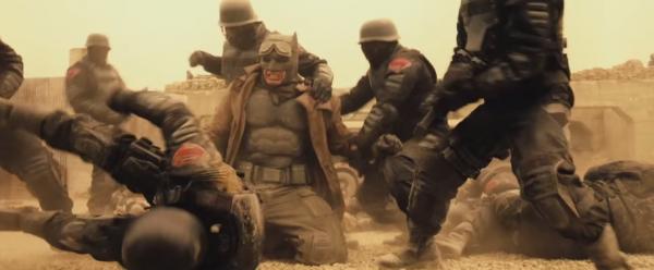 batman-vs-superman-trailer-image-44-600x248