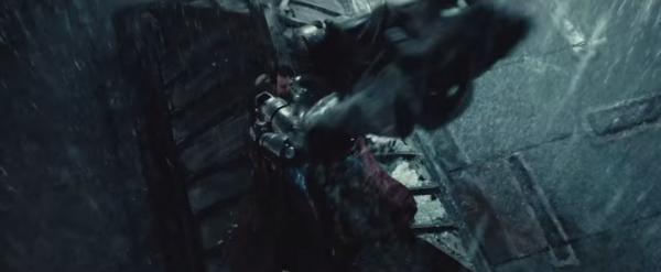 batman-vs-superman-trailer-image-49-600x247