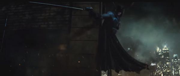 batman-vs-superman-trailer-image-52-600x254