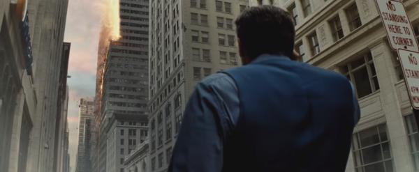batman-vs-superman-trailer-image-7-600x247