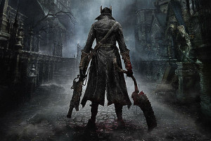 bloodborneps4pc