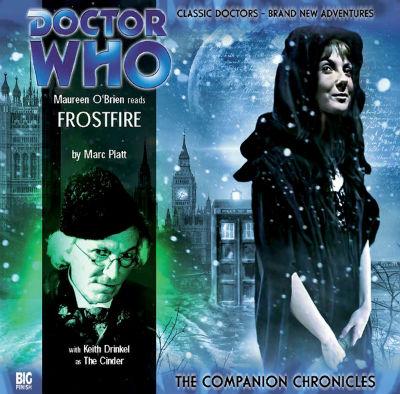 frostfire_plano-critico