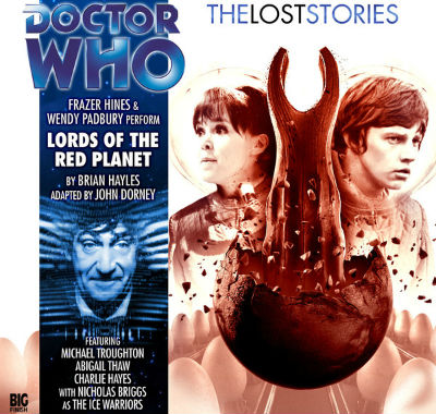 lordsoftheredplanet1-plano-critico-doctor-who