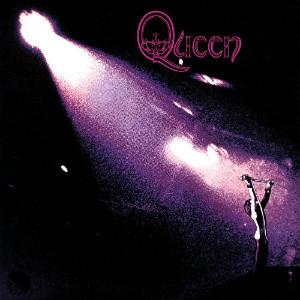 queen album 1973 musica critica