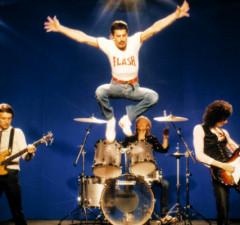 queen especial musica critica banda rock