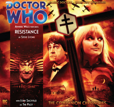 doctor who resistance - resistance_plano-critico-doctor who