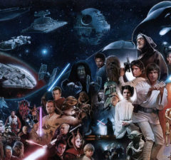 star-wars-art