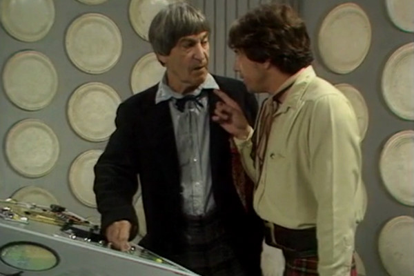 the-two-doctors-pavo-blac-hole-plano-critico-jamie