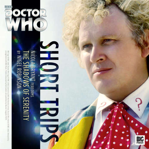the_shadows_of_serenity_doctor who