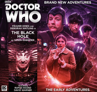 The_Black_Hole_doctor who - theblackhole_plano-critico-doctor-who