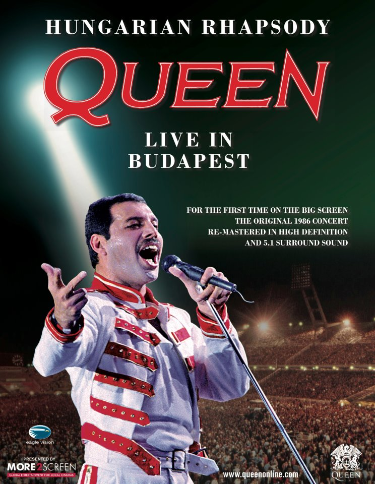 Queen-Hungarian-Rhapsody