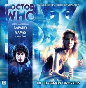 empathygames doctor who