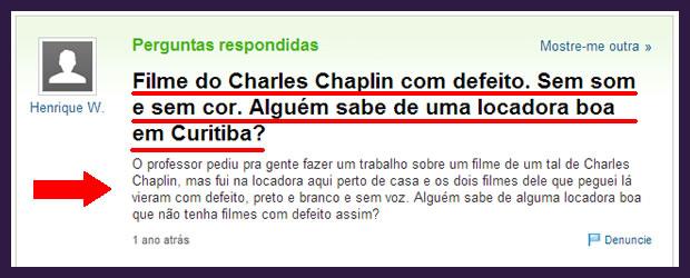 filme-do-charles-chaplin
