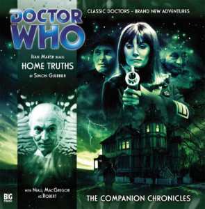 hometruthscover doctor who