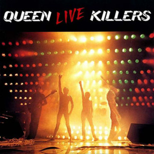 queen-live-killers