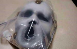 scream panico betrayed 1X6