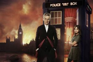 doctorwho-series8