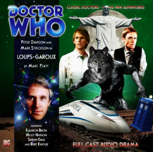 loups_garoux_by_doctor who