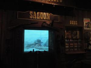 saloon02
